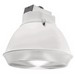 Philips Day-Brite LLB250PMT-PSC LLB-Series Metal Halide Low Bay Fixture; 250 Watt, White Polyester Powder-Coated, Lamp and Lens Sold Seperately