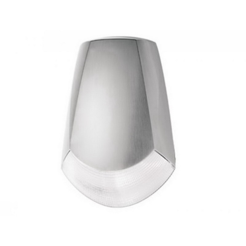 Lithonia Lighting Emergency Light Fixtures UPC U0026 Barcode | Upcitemdb.com