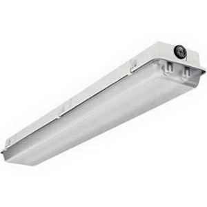 Lithonia Lighting / Acuity DMW/EGW Replacement Latch; For 2 and 4 ft Enclosed Fixture