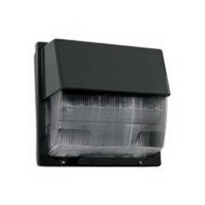 Lithonia Lighting Job Site Lighting Upc Amp Barcode