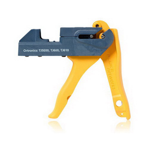 Fluke JR-LEV-1 JackRapid™ Punchdown Tool