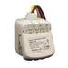 Watt Stopper LMRC-102 Digital Lighting Management Relay Room Controller; 120/277 Volt AC, 20 Amp, White