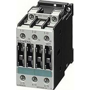 Siemens 3rt1026 1ac20 sirius 3rt iec magnetic contactor 3 for Siemens motor data sheet