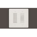 Nicor 18888 Prime Chime; 120 Volt AC, Recessed Mount