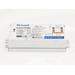 Universal C2642UNVME000K Mult-E Kit® Electronic Fluorescent Ballast Replacement Kit; 120 - 277 Volt, 28 - 56 Watt Input, 2-Lamp, Programmed Rapid Start