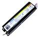 Universal C340SI120RH000C Triad® Electronic Fluorescent Ballast; 40 Watt, 120 Volt, 3-Lamp