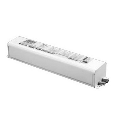 Universal USB-1048-16 Ultim® 8 Max-3 High Output Fluorescent Sign Ballast; 120 Volt, 570 Watt, 1 - 6 Lamp, Instant Start