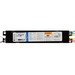 Universal B432IUNVHP-A010C Triad® Electronic Fluorescent Ballast; 120/277 Volt, 112/108 Watt, 4-Lamp, Instant Start