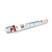 Universal B239PUNV-D001C Triad® Accustart® 5 Electronic Fluorescent Ballast; 120 - 277 Volt AC, 89 Watt At 120 Volt, 88 Watt At 277 Volt Input, 2-Lamp, Programmed Rapid Start