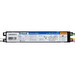 Universal C240SI120RH000C Triad® Electronic Fluorescent Ballast; 40 Watt, 120 Volt, 1 Or 2 Lamp