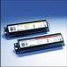 Universal C340SI120RH000I Triad® Electronic Fluorescent Ballast; 40 Watt, 120 Volt, 3-Lamp