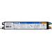 Universal C240SI277RH000C Triad® Electronic Fluorescent Ballast; 40 Watt, 277 Volt, 1-Lamp