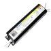 Universal C240SI120RH000I Triad® Electronic Fluorescent Ballast; 40 Watt, 120 Volt, 1 Or 2 Lamp