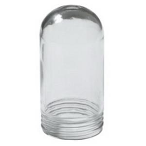 EPCO 15015 Standard Globe; Glass