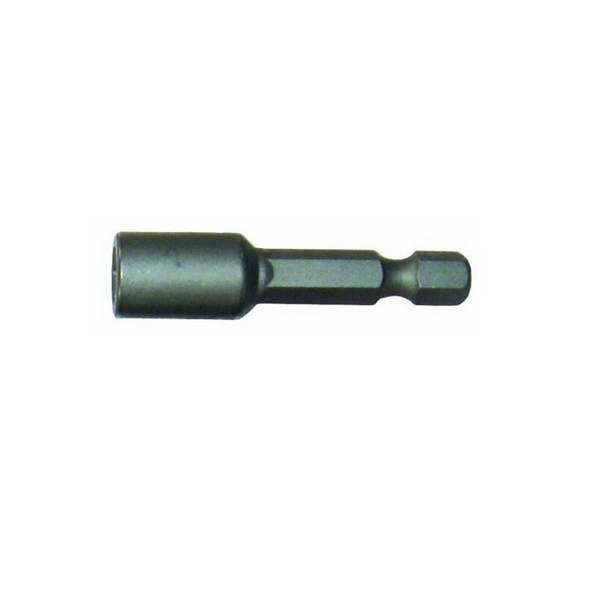 L.H. Dottie MT10C Screwdriver Replacement Bit; 5/16 Inch, 1.750 Inch Overall Length