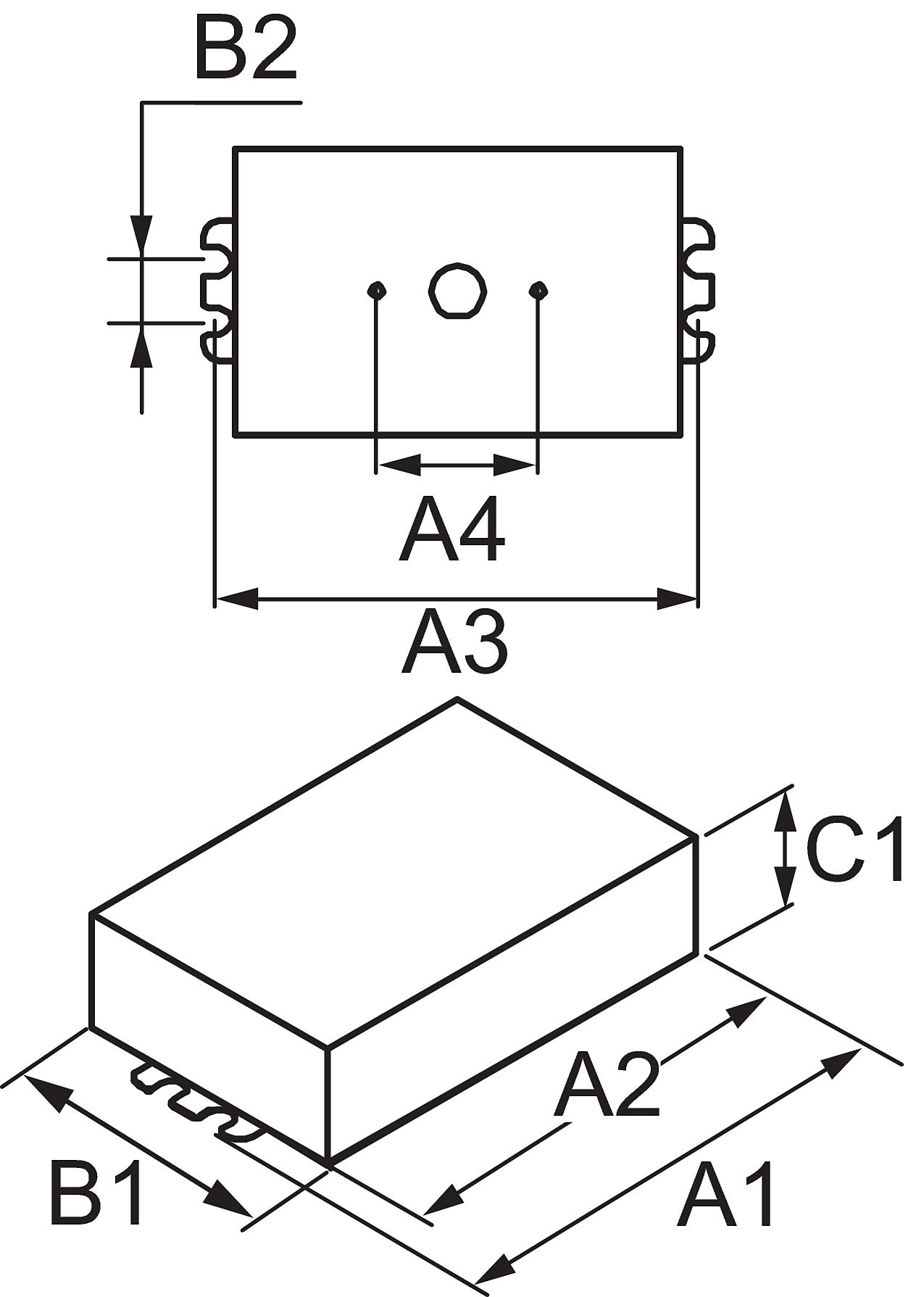 3 phase step up transformer 208 to 480 diagram