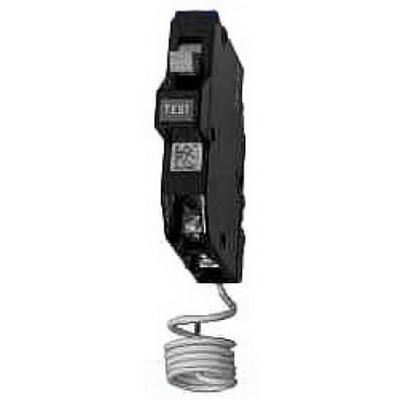 Eaton Cutler Hammer CH130GF Ground Fault Circuit Breaker
