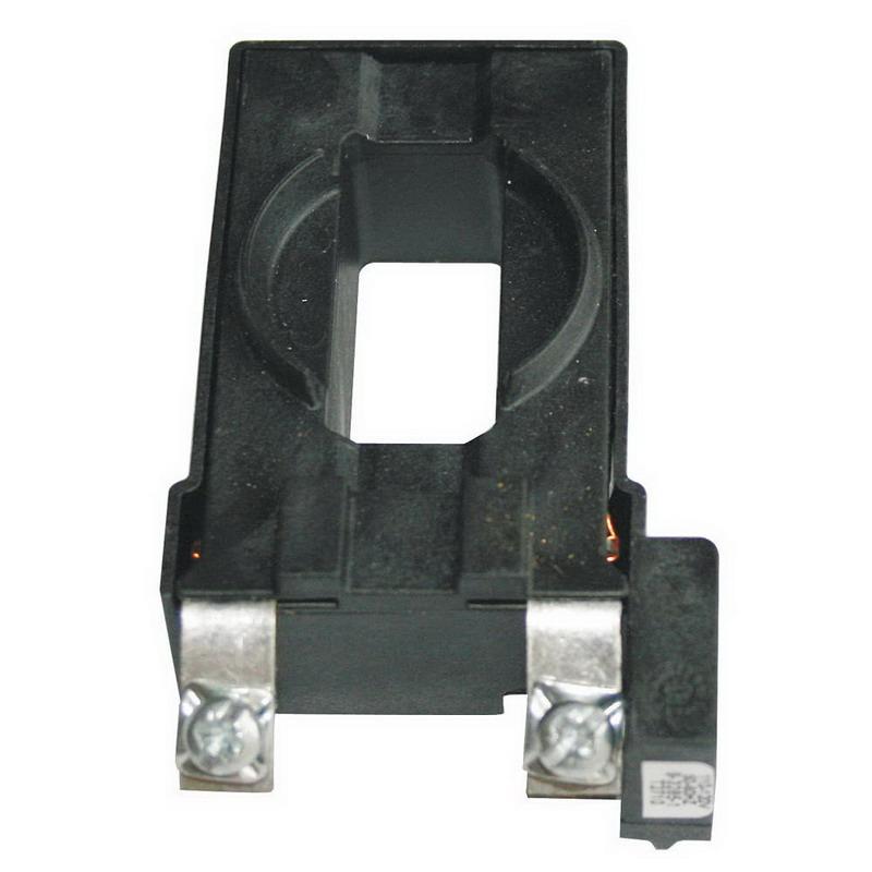 Eaton / Cutler Hammer 9-3285-1 Replacement Coil; 120 Volt