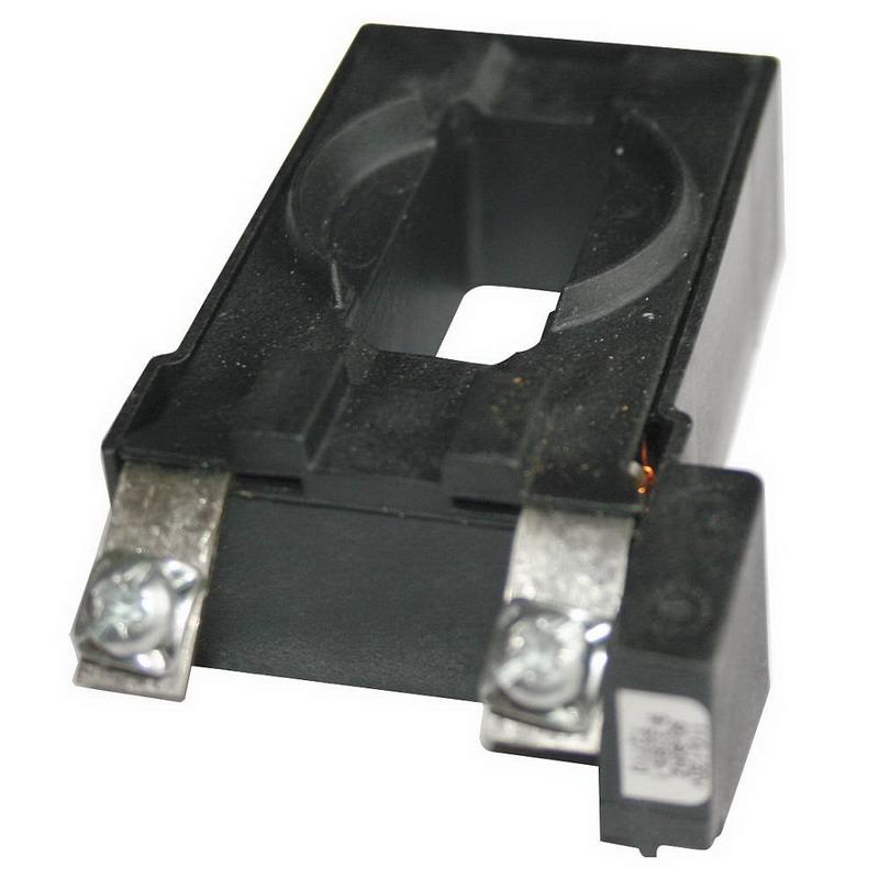 Eaton / Cutler Hammer 9-2756-3 Replacement Coil; 480 Volt