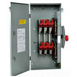eaton 100 amp panel with 64498 on 221380640146 together with EatonCutler Hammer Hot Tub Pack GFCI Panel 23606067 together with 322333363034 moreover Eaton Type Qbh 30   Double Pole Circuit Breaker g1434892 additionally 125   Main Breaker Panel Wiring Diagram.