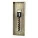 Eaton / Cutler Hammer CH424PL400 Main Lug Load Center; 208/120 Volt AC/240 Volt AC, (2) 1/0 AWG - 300 KCMIL, (1) 750 KCMIL, 42 Space, 42 Circuit