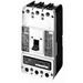 Eaton / Cutler Hammer KD3400FK02P16M01X36Y Series C Molded Case Circuit Breaker; 400 Amp, 600 Volt AC, 3-Pole