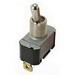 Eaton / Cutler Hammer E10E120AS Toggle Switch; 1-Pole, 125 Volt AC, 20 Amp