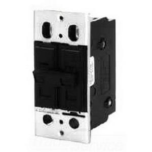 Eaton / Cutler Hammer E2J3250W Mining Service Molded Case Circuit Breaker; 250 Amp, 600 Volt AC/250 Volt DC, 3-Pole