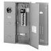 Eaton / Cutler Hammer HP404040SH Ring Standard House Panel; 120/240 Volt, 400 Amp, 1 Phase, Surface Mount