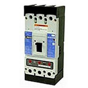 Eaton / Cutler Hammer KD3175M01Z15 Molded Case Circuit Breaker 175 Amp  600 Volt AC/250 Volt DC  3-Pole