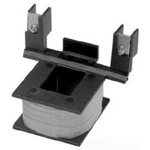Eaton / Cutler Hammer 9-3242-6 Magnetic Coil; 277 Volt