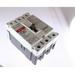 Eaton / Cutler Hammer FD3125YSS04 Series C Molded Case Circuit Breaker; 125 Amp, 600 Volt AC/250 Volt DC, 3-Pole