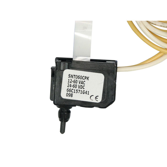 Eaton / Cutler Hammer SNT060CPK Shunt Trip; 48 Volt DC