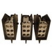 Eaton / Cutler Hammer 3TA125E6K Multiwire Connector; For EG Frame Series G Molded Case Circuit Breakers