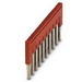 Eaton / Cutler Hammer XBAFBS35 Bridge; For Cross Connections In The Bridge Shaft, Red