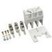 Eaton / Cutler Hammer 3TA125E3K Multiwire Connector; For EG Frame Series G Molded Case Circuit Breakers