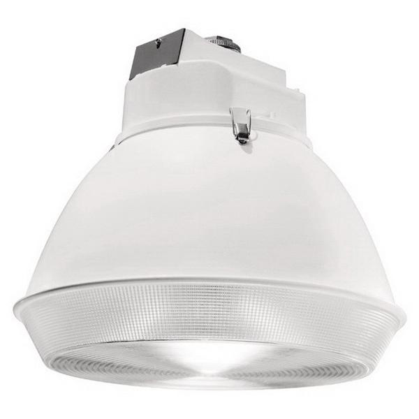 simkar ch225 b11 unv 2 light ceiling surface individual. Black Bedroom Furniture Sets. Home Design Ideas