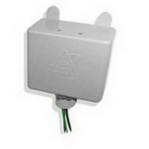 Ditek DTK4803CMXPLUS Surge Protective Device; 75000 Amp, 480 Volt AC, 3 Phase