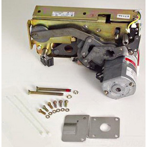 GE Distribution SPE120R Power Break® Electrical Operator; 120 Volt AC/125 Volt DC
