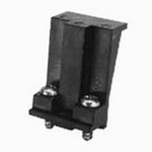 GE Distribution THQLRK3 PowerMark Gold™ Main Circuit Breaker Retainer; 6.500 Inch Length x 5 Inch Width x 0.500 Inch Height, For Use On TM/TLM1212CCU Load Center