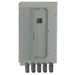 GE Distribution TM2010CCU2K PowerMark Gold™ and Plus™ Main Breaker Load Center Kit; 120/240 Volt, 100 Amp, 1 Inch: 20 Space, 20 Circuit