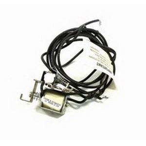 """""""""""GE Distribution TEDST12 Shunt Trip 1.0/1.9 Amp AC, 1.0 Amp DC, 120/240 Volt AC/125 Volt DC,"""""""""""" 57627"""