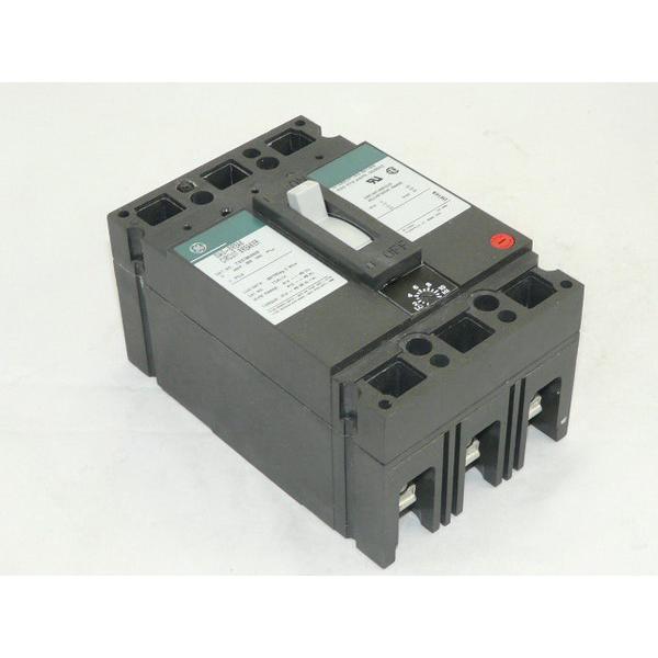 Ge Electric Motor Catalog