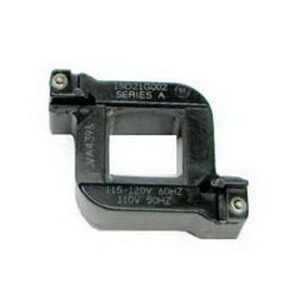GE Controls 15D21G023 Replacement Coil; 200/208 Volt