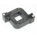 GE Controls 15D21G002 Magnetic Coil; 115/120 Volt