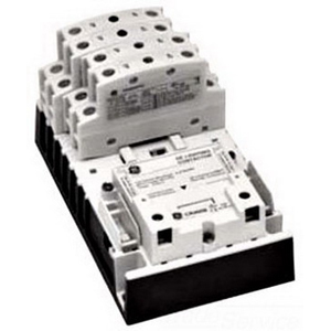ge controls 463l30ana10a0 lighting contactor; 277 volt ... 277 volt contactor wiring