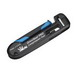 Ideal 30-603 OmniSeal Pro™ Compression Tool; High Strength Aluminum Body