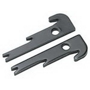 Ideal 35-097 Deburring Tool Replacement Blade; For Use With Twist-A-Nut Conduit Deburring Tools