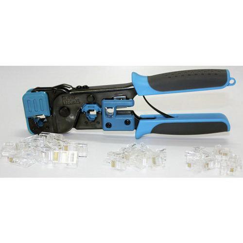 Ideal 33-700 Telemaster™ Crimper Kit