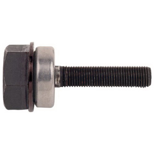 Greenlee 00042 Draw Stud For Manual Driver; 3/8 Inch Dia x 1-5/8 Inch Length